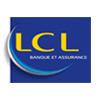 Logo LCL